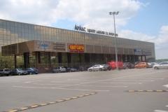 Супермаркет-Аракс-г.-Киев2